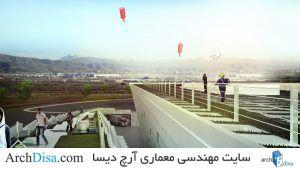 persian-factory-h030413-3