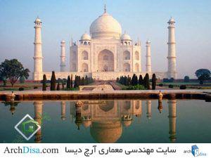 tajmahal_Agra1