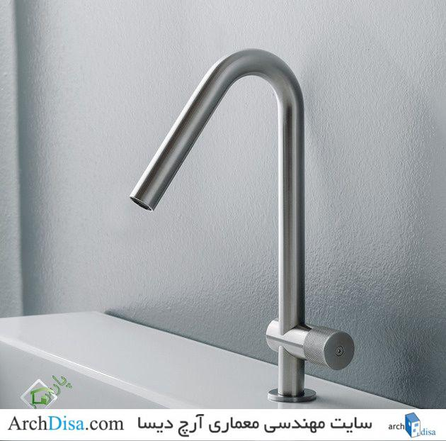 treemme-rubinetterie-22mm-bathroom-faucet-4-thumb-630xauto-52844