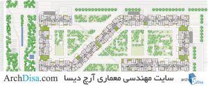 ۱۳۲۰۷۹۴۵۸۲-۲۴-neighbouhoods-typical-floor-plan-1000x414