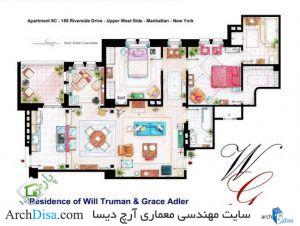 ۵۴۰۷۷۰۹fc07a80d6f1000009_from-friends-to-frasier-13-famous-tv-shows-rendered-in-plan_apartment_of_will_truman_and_grace_adler_by_nikneuk-d5jfkv1-530x400