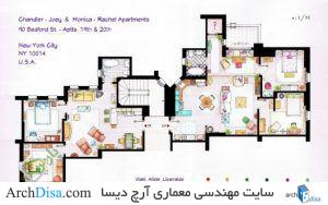 ۵۴۰۷۷۰b5c07a80d6f100000b_from-friends-to-frasier-13-famous-tv-shows-rendered-in-plan_friends_apartments_floorplan_by_nikneuk-d5bz8b3-530x333