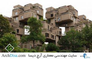 ۵۵۴۱۹۳d2e58ece5029000378_the-architectural-lab-a-history-of-world-expos-_51e8500de8e44ea526000007_ad-classics-habitat-67-moshe-safdie_montreal_-_qc_-_h-530x337