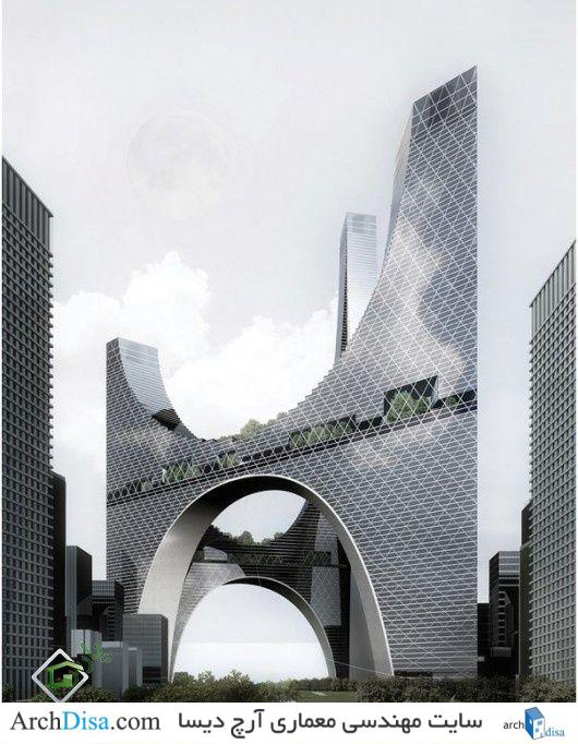 ۵۵۴۳d015e58ece706c000491_evolo-s-20-most-innovative-skyscrapers_cloucity-530x682