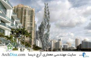 ۵۵۴۳dbdce58ece706c000496_evolo-s-20-most-innovative-skyscrapers_xerophyte_2-530x338