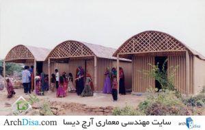 ۵۵۴b8971e58ece423b000155_help-shigeru-ban-provide-emergency-shelter-to-nepal_1-530x335