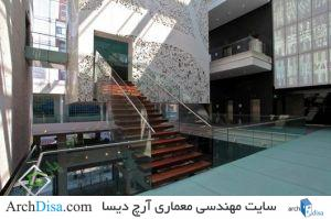 ۵۵۵۶۵۹e3e58ece37c100000f_archdaily-editors-select-20-more-amazing-21st-century-museums_museo_memoria_y_tolerancia-530x352
