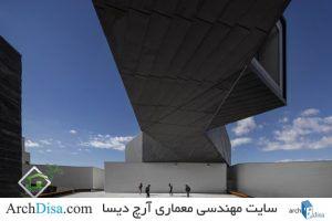 ۵۵۵۶۵a94e58ece37c1000014_archdaily-editors-select-20-more-amazing-21st-century-museums_aqu-rio_de_bacalhaus_do_museu_mar-timo_de_-lhavo_-_fernando_guer-530x353