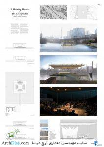 ۵۵۶۶۱۳۴۷e58ece2d69000008_6-winners-selected-for-oistat-competition-to-design-a-floating-theatre-in-germany_-first_prize_a_floating_theatre_for_the_crac-530x749