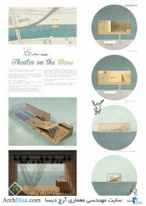 ۵۵۶۶۱۳bee58ece2d69000009_6-winners-selected-for-oistat-competition-to-design-a-floating-theatre-in-germany_additional_prize_theater_on_the_wave-530x749