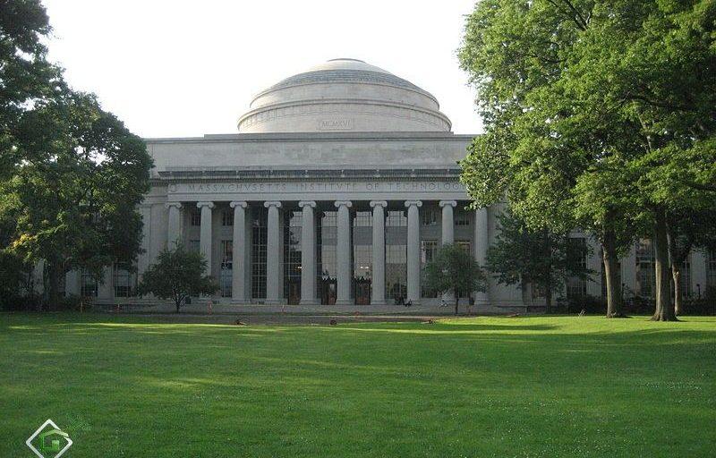 ۱۰۰ دانشگاه برتر معماری در دنیا