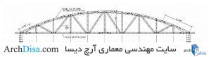 bowstring-truss-1
