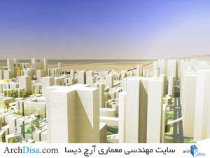 city0006