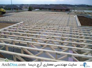 floor_truss_system