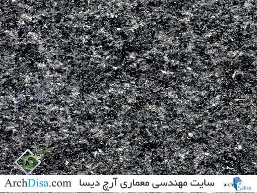 دانلود تکسچر انواع سنگ های ایرانی