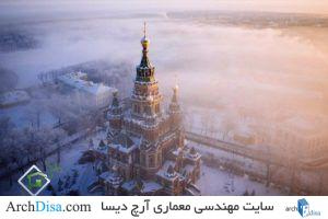 ۵۵۶f0f9be58ece9566000238_12-stunning-aerial-photos-taken-with-a-drone_aerialsmalls_341-530x354