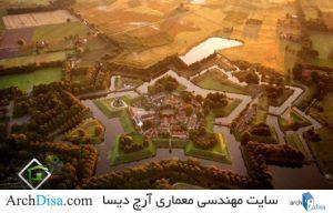 ۵۵۶f0faae58ece9566000239_12-stunning-aerial-photos-taken-with-a-drone_aerialsmalls_211-530x340