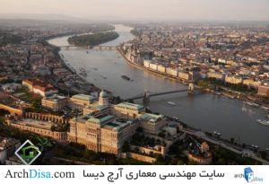 ۵۵۶f0fb1e58eceec91000272_12-stunning-aerial-photos-taken-with-a-drone_aerialsmalls_181-530x363