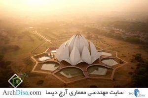 ۵۵۶f0fd0e58ece956600023c_12-stunning-aerial-photos-taken-with-a-drone_aerialsmalls_091-530x354