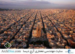 ۵۵۶f0fdae58eceec91000273_12-stunning-aerial-photos-taken-with-a-drone_aerialsmalls_051-530x386