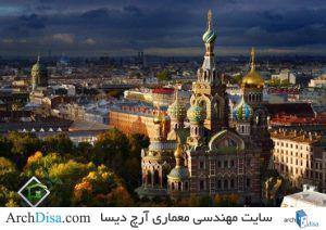 ۵۵۶f0ff9e58ece956600023e_12-stunning-aerial-photos-taken-with-a-drone_aerialsmalls_01_-1-1-530x375
