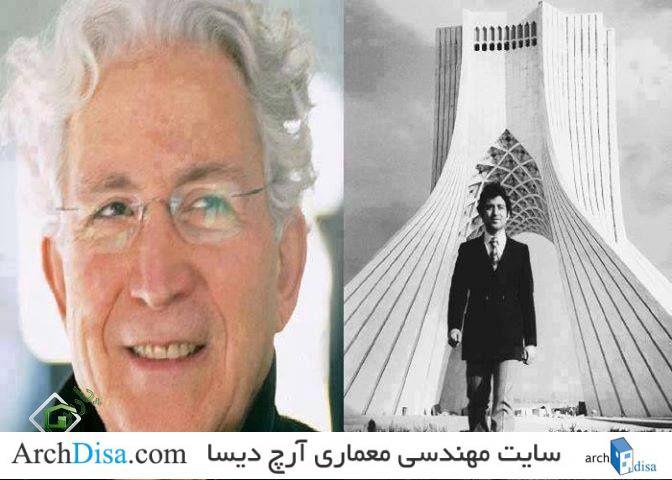 بیوگرافی حسین امانت همراه با آثار برجسته حسین امانت
