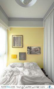 Tiny-apartment-Singapore-bedroom2