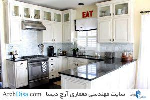 antique-white-kitchen-renovation-coosyd-interior