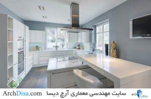 beautiful-minimalist-kitchen-ideas