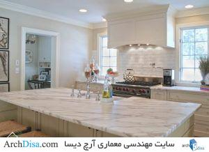 c8254__white-marble-countertops-in-the-kitchen-idea