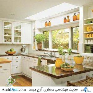 cheerful-summer-interiors-green-and-yellow-kitchen-designs-19