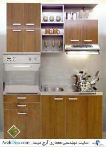 home-design-Small-Modular-Kitchen-Design-Ideas-6