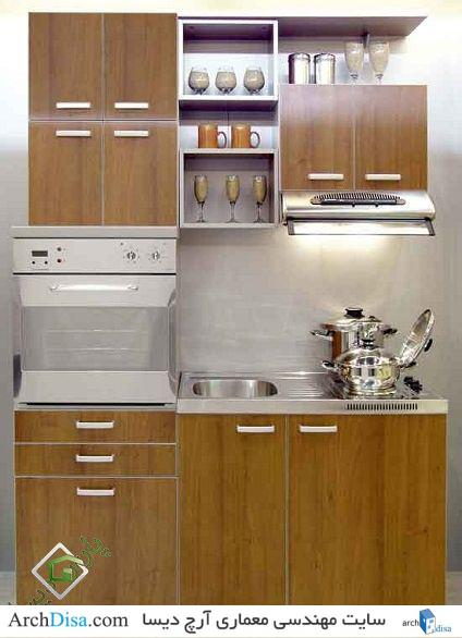 home-design-Small-Modular-Kitchen-Design-Ideas-6