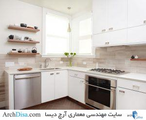 white-kitchen-designs-for-small-spaces-as-interior-design-kitchen-combined-with-some-decorative-accessories-for-your-Kitchen-design-19