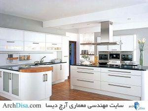 white-kitchen-inspired-design-on-kitchen-design-ideas