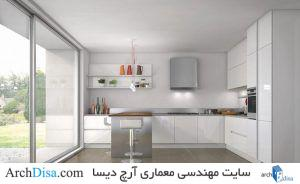white-kitchen-modern-design-on-kitchen-design-ideas