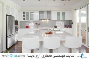 white-kitchen-simple-ideas-on-kitchen-design-ideas