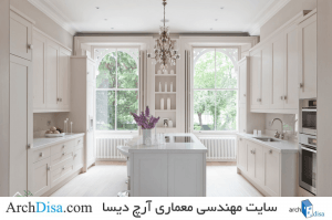 white-kitchen-with-large-windows