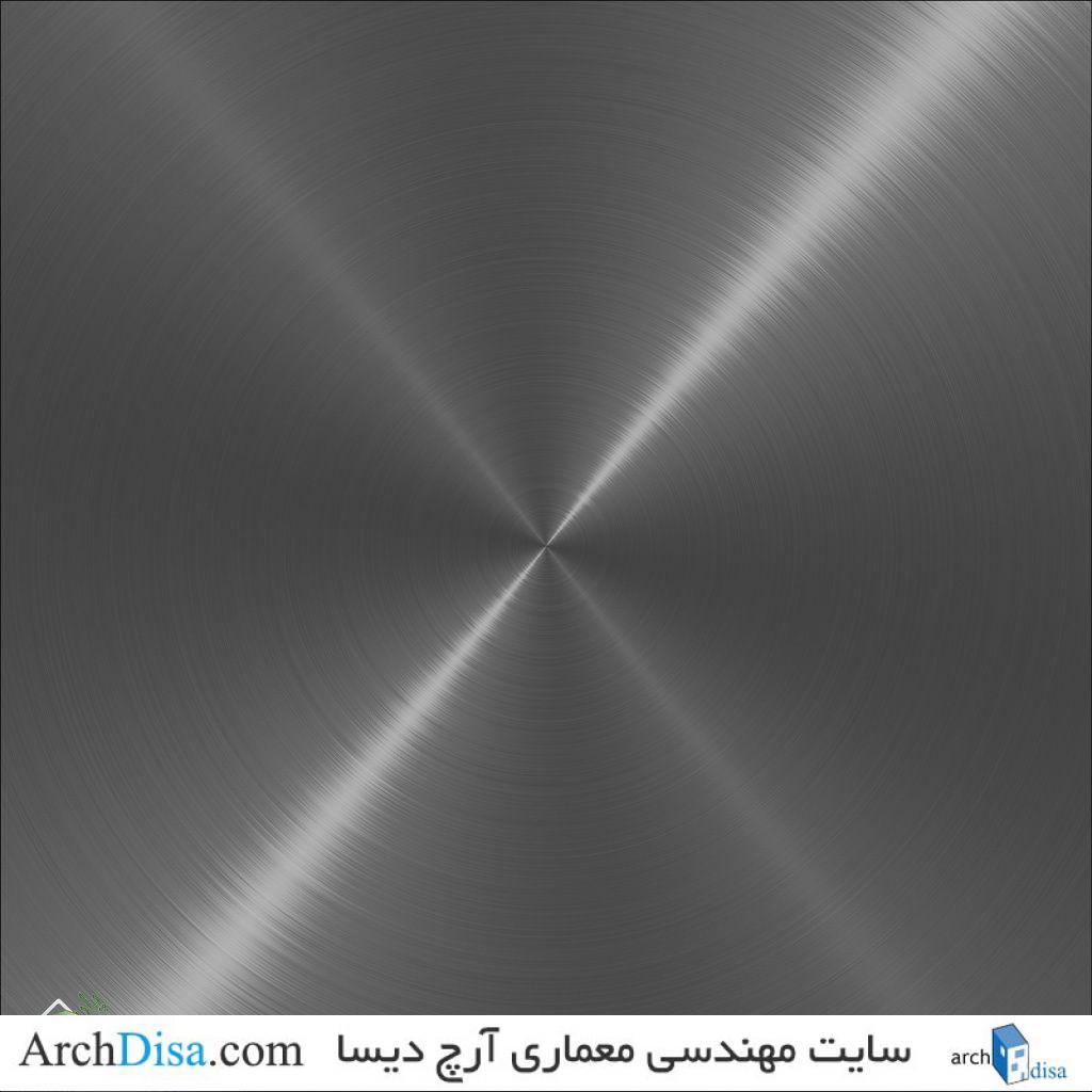 ۱۶۸-metal-pattern-3
