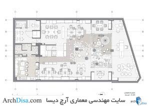 SP.14.0299_FD_Site Plan 1.300 - Plans 1.1002