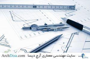 engineering-management