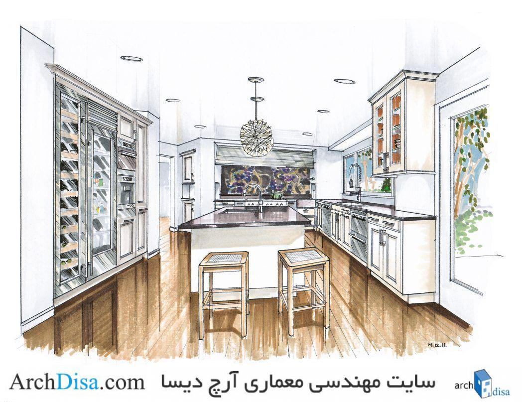 interior-design-renderings