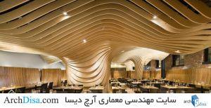 mihanbanaBANQ-restaurant-12