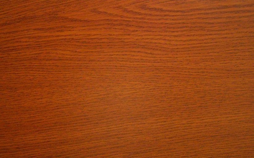دانلود انواع تکسچر چوب تری دی مکس
