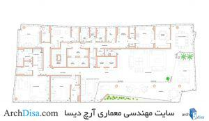 Plans_Marketing_M-L11-Floorplan_11th_floor