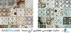 artistic-tile-homestead-pat-thumb-630xauto-55747