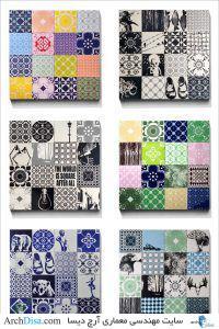arttiles-16-tiles-patchwork-box-example-thumb-autox945-55725
