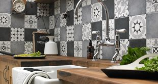 backsplash-parian-tiles-house-of-british-thumb-630xauto-55790
