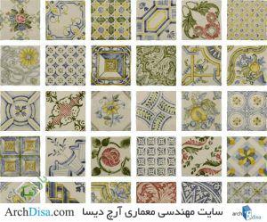 backsplash-patchwork-tile-aranda-vives