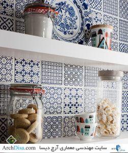 batik-patchwork-tile-kitchen-backsplash-blue-thumb-autox751-55739
